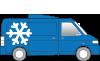 Personenbus Occasions