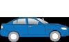 Personenauto Occasions