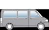 Personenvervoer Occasions